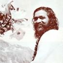 Maharishi 1962 in Hochgurgl