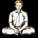 Gruppenmeditation