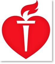 """""""American Heart Association"""" informiert Ärzte über die blutdrucksenkende Wirkung der Transzendentalen Meditation"""