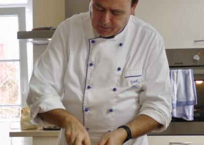 Kochen-mit-Frank-Lotz