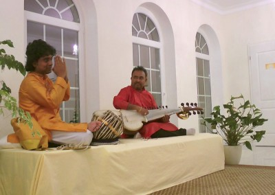 Konzert-Indranil-und-Amitava