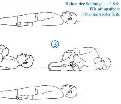 Maharishi Yoga - ein Kurs über Yoga-Asanas und Atemübungen