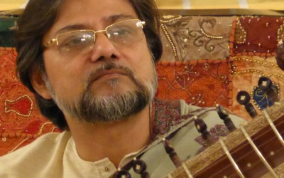 Große Musik im Friedenspalast