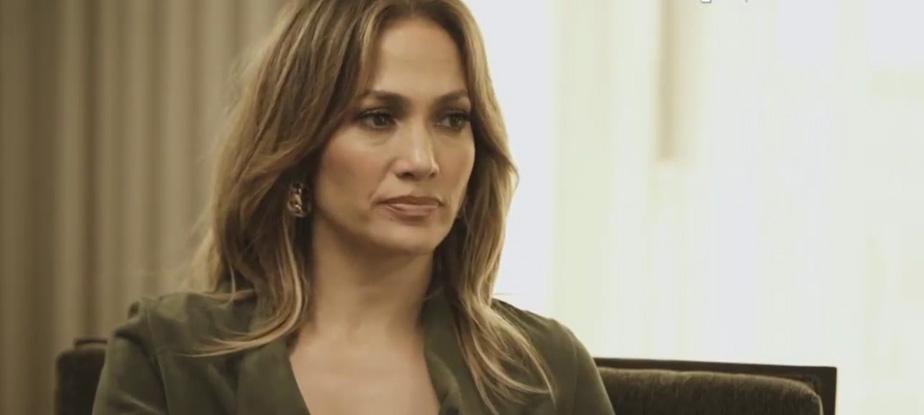 Jennifer Lopez: »Zweimal täglich meditieren ist für mich ein Muss«